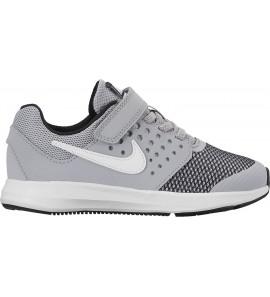 Nike  Downshifter 7 PS 869970-003