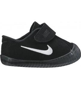 Nike Waffle 1 705372-003