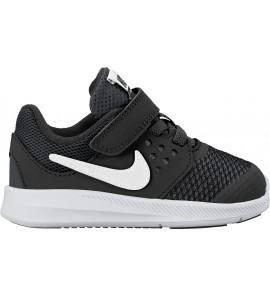Nike  Downshifter 7 869974-001