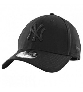 NEW ERA   10145637-BLACK