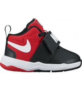 Nike Team Hustle D 881943-004
