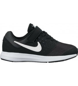 Nike Downshifter 7 869970-001