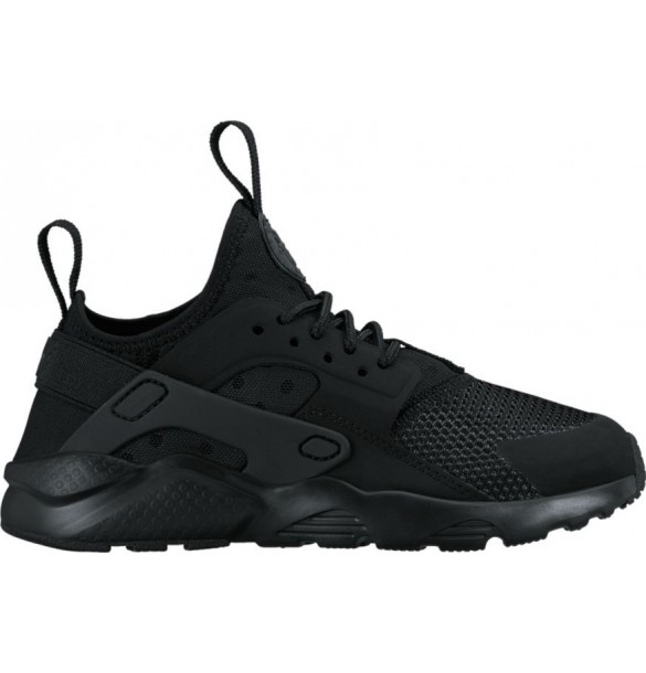 Nike Huarache Run Ultra 859593-004