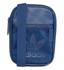 Adidas Bag Sport Bk6747