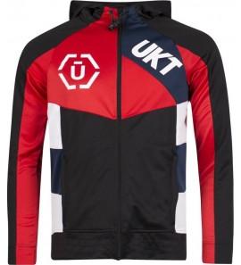 Unkut   451090-RED