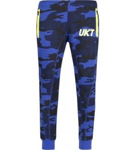 Unkut   351160-BLUE