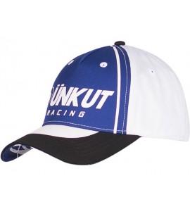 Unkut   751050-BLUE