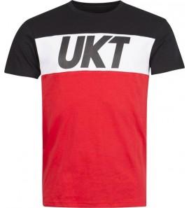 Unkut   151260-BLACK