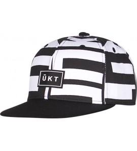 Unkut 751240-BLACK