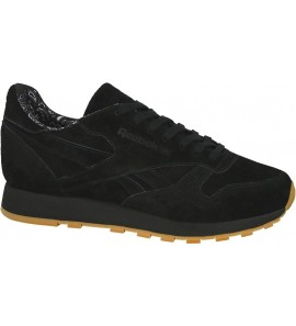 Reebok  Classic Leather TDC BD3230