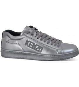 Kenzo   M60826 E17