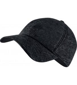 Nike H86 Cap Red Label 850562-032