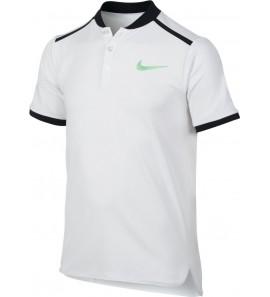 Nike ADV SS 832531-100