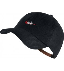 Nike H86 Cap 882791-010