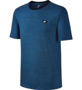 Nike 684137-457