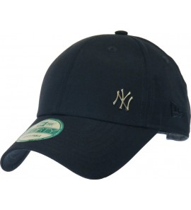 NEW ERA 9Forty 11198848-NAVY