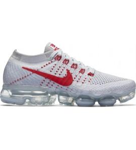 Nike  Air Vapormax Flyknit 849558-006