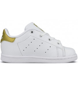 Adidas Stan Smith BB3004