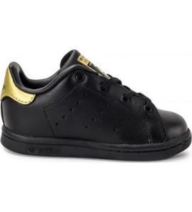 Adidas Stan Smith BB3003