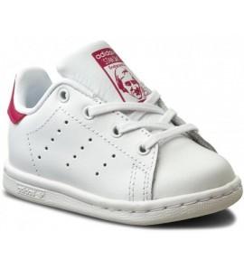 Adidas Stan Smith BB2999