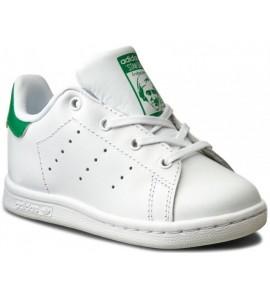Adidas Stan Smith BB2998