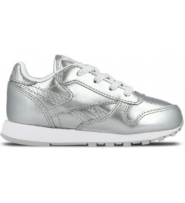 Reebok Classic Leather Metal BS7461