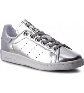 Adidas Stan Smith W CG3679