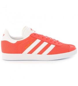 Adidas Gazelle BB2760