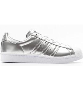 Adidas Superstar W BB2271