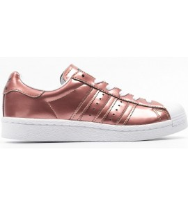 Adidas Superstar W BB2270
