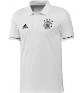Adidas Germany Player BJ9302
