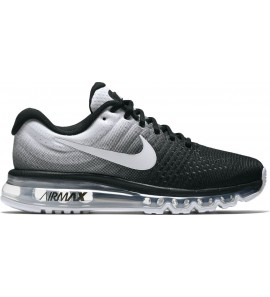 Nike Air Max 2017 849560-010