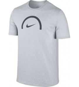 Nike Dry Tee 844462-043