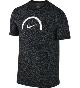 Nike Dry Tee 844462-010