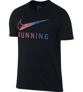 Nike Dry Tee 831901-010