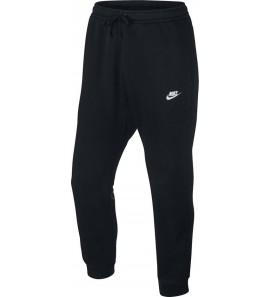 Nike Jogger Club 804408-010