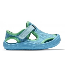 Nike Sunray Protect 903634-400