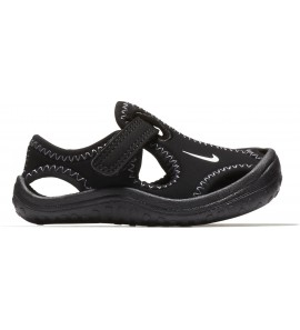 Nike Sunray Protect 903632-001