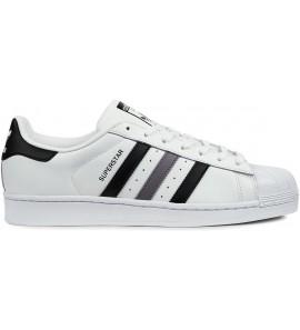Adidas Superstar BB2244