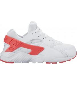 Nike Huarache Run 704951-108