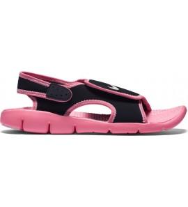 Nike Sunray Adjust 4 386520-001