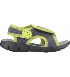 Nike Sunray Adjust 4 386519-013