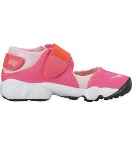 Nike Rift 314149-601