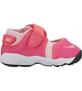 Nike Little Rift 311549-601