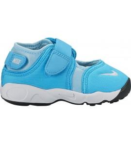 Nike Little Rift 311549-401