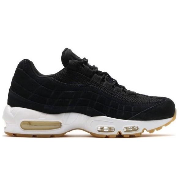 Nike Air Max 95 Premium 538416-004