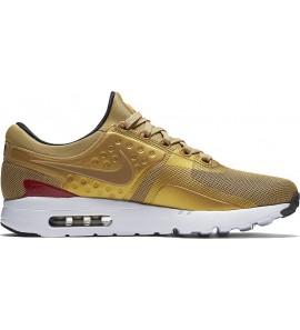 Nike Air Max Zero QS 789695-700