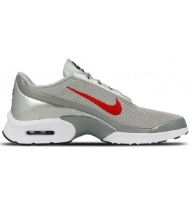 Nike Air Max Jewell QS 910313-001