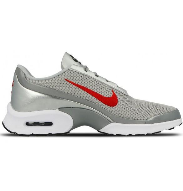 Nike Air Max Jewell QS 910313-001