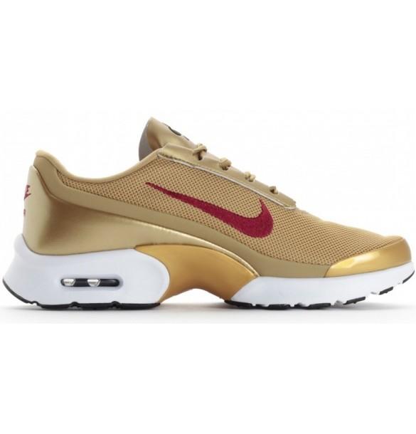 Nike Air Max Jewell QS 910313-700